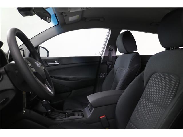2019 Hyundai Tucson Essential w/Safety Package (Stk: 194791) in Markham - Image 17 of 21