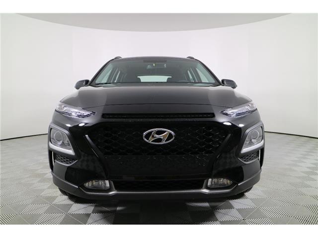 2019 Hyundai Kona 2.0L Preferred (Stk: 194772) in Markham - Image 2 of 22