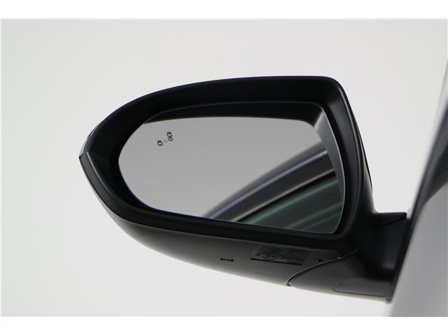 2020 Hyundai Elantra Luxury (Stk: 194776) in Markham - Image 10 of 23