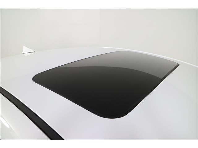 2020 Hyundai Elantra Preferred w/Sun & Safety Package (Stk: 194789) in Markham - Image 10 of 21