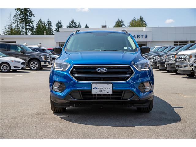 2019 Ford Escape SE (Stk: 9ES2459) in Vancouver - Image 2 of 29
