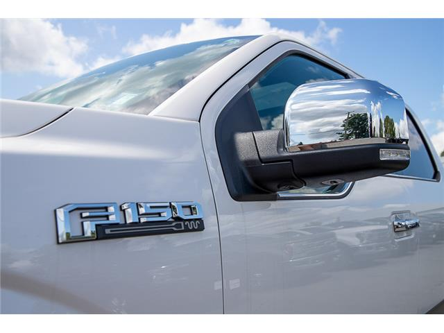 2019 Ford F-150 King Ranch (Stk: 9F11415) in Vancouver - Image 14 of 30