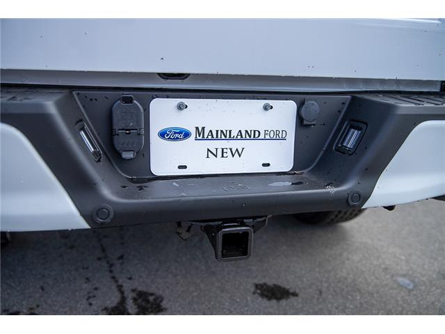2019 Ford F-150  (Stk: 9F16228) in Vancouver - Image 11 of 30
