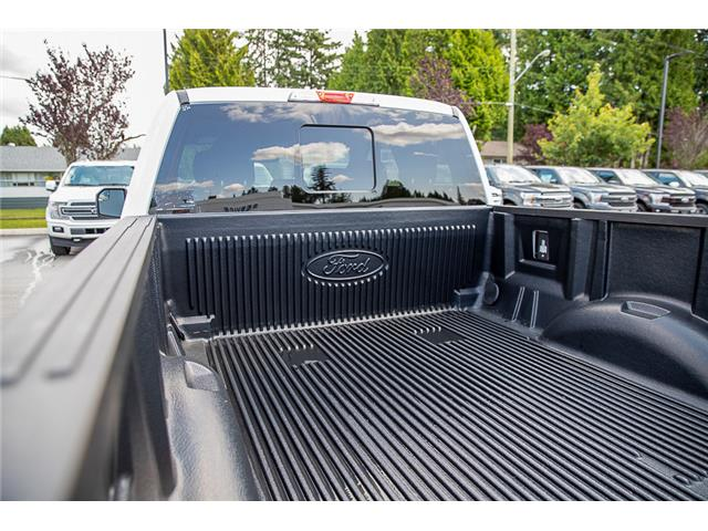 2019 Ford F-150  (Stk: 9F16228) in Vancouver - Image 12 of 30