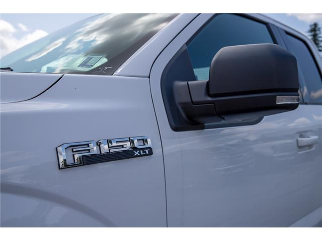 2019 Ford F-150  (Stk: 9F16228) in Vancouver - Image 13 of 30