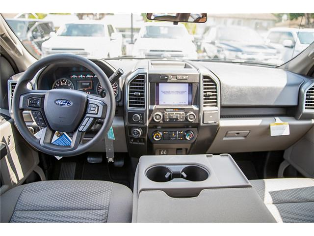 2019 Ford F-150  (Stk: 9F13836) in Vancouver - Image 19 of 30
