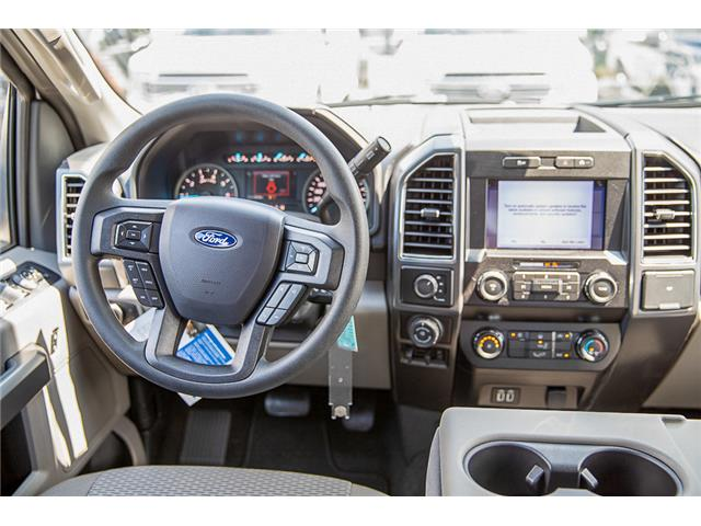 2019 Ford F-150  (Stk: 9F13836) in Vancouver - Image 20 of 30