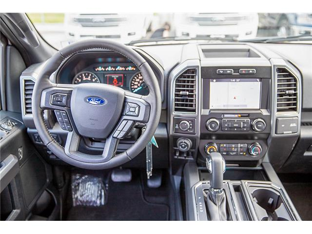 2019 Ford F-150  (Stk: 9F16228) in Vancouver - Image 20 of 30