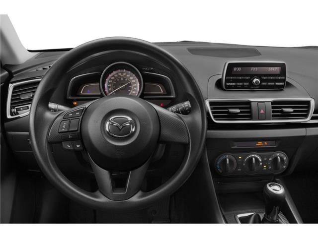 2015 Mazda Mazda3 Sport GS (Stk: MM925) in Miramichi - Image 4 of 10