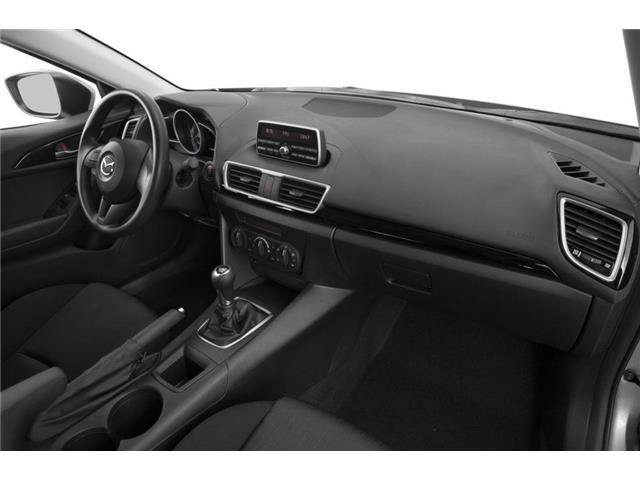 2015 Mazda Mazda3 Sport GS (Stk: MM925) in Miramichi - Image 10 of 10
