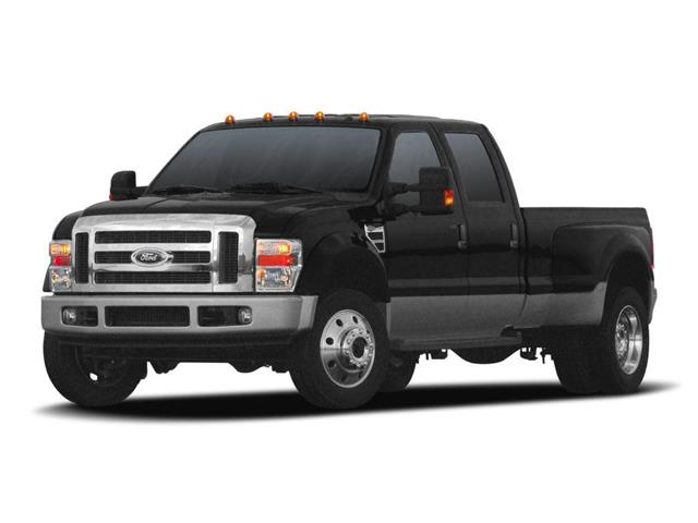 2008 Ford F-350  (Stk: 9C523A) in Miramichi - Image 1 of 2