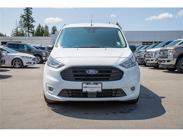 2019 Ford Transit Connect XLT (Stk: 9TR0832) in Vancouver - Image 2 of 30