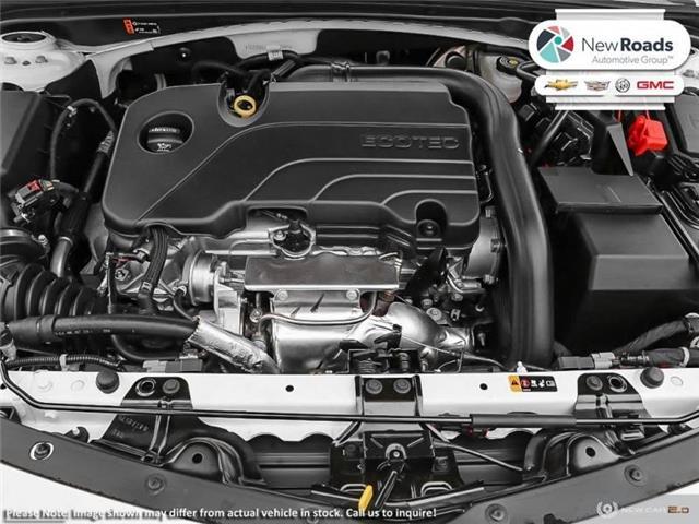 2019 Chevrolet Malibu LT (Stk: F204777) in Newmarket - Image 6 of 23