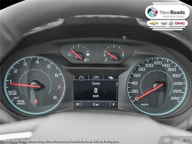 2019 Chevrolet Malibu LT (Stk: F204777) in Newmarket - Image 14 of 23