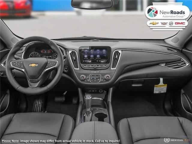 2019 Chevrolet Malibu LT (Stk: F204777) in Newmarket - Image 22 of 23