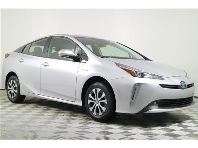 2019 Toyota Prius Technology (Stk: 291889) in Markham - Image 1 of 23