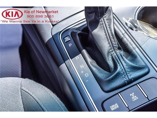 2019 Kia Sorento 2.4L LX (Stk: P0925) in Newmarket - Image 15 of 20