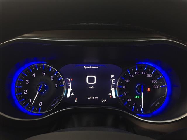 2018 Chrysler Pacifica Touring-L Plus (Stk: 35364W) in Belleville - Image 15 of 26