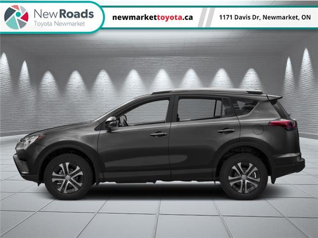 2016 Toyota RAV4 LE (Stk: 343531) in Newmarket - Image 1 of 1
