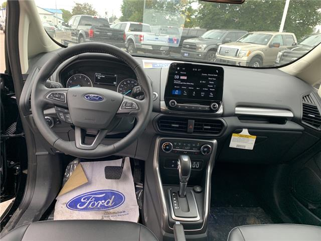 2019 Ford EcoSport SES (Stk: 19421) in Perth - Image 11 of 14