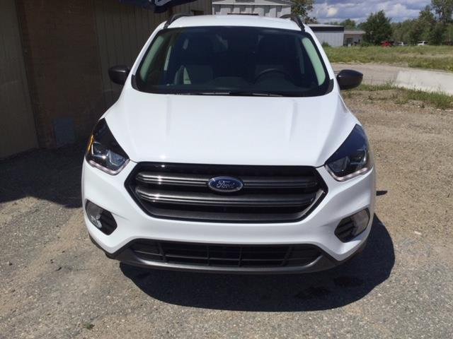 2019 Ford Escape SEL (Stk: 19-373) in Kapuskasing - Image 2 of 8