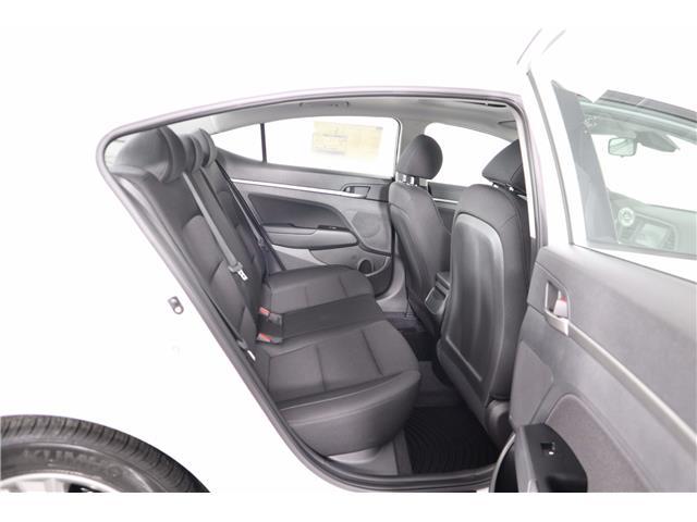 2020 Hyundai Elantra Preferred w/Sun & Safety Package (Stk: 120-010) in Huntsville - Image 13 of 34