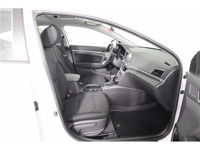 2020 Hyundai Elantra Preferred w/Sun & Safety Package (Stk: 120-010) in Huntsville - Image 14 of 34