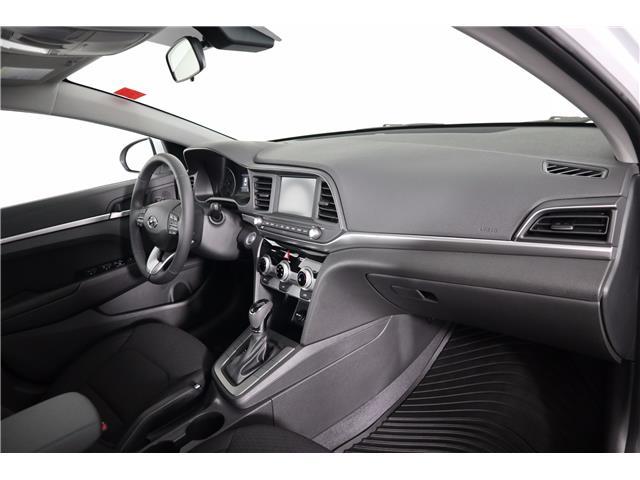 2020 Hyundai Elantra Preferred w/Sun & Safety Package (Stk: 120-010) in Huntsville - Image 15 of 34