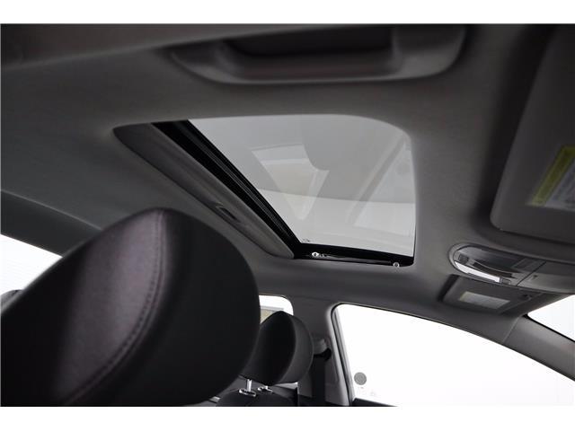 2020 Hyundai Elantra Preferred w/Sun & Safety Package (Stk: 120-010) in Huntsville - Image 16 of 34