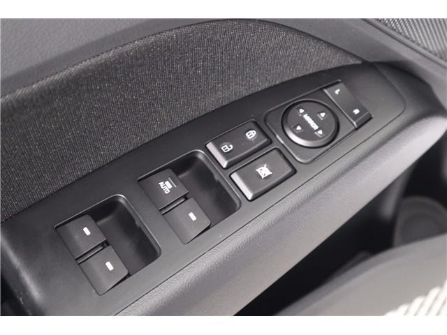 2020 Hyundai Elantra Preferred w/Sun & Safety Package (Stk: 120-010) in Huntsville - Image 18 of 34