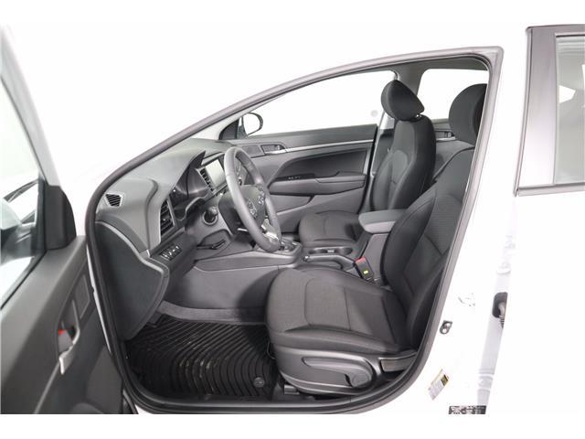 2020 Hyundai Elantra Preferred w/Sun & Safety Package (Stk: 120-010) in Huntsville - Image 20 of 34