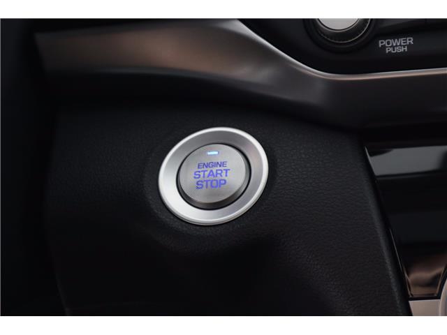 2020 Hyundai Elantra Preferred w/Sun & Safety Package (Stk: 120-010) in Huntsville - Image 29 of 34