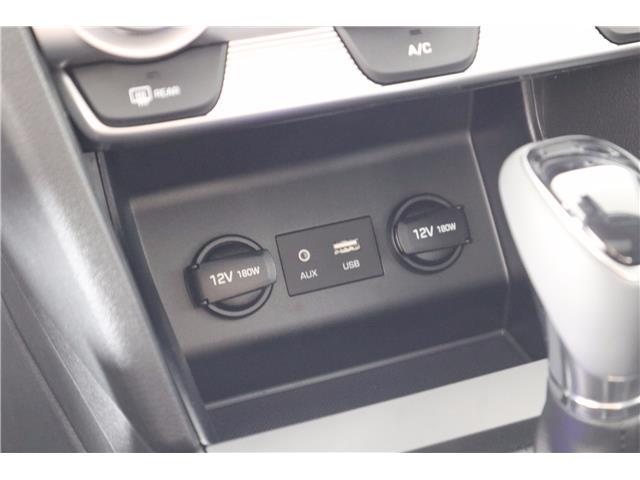 2020 Hyundai Elantra Preferred w/Sun & Safety Package (Stk: 120-010) in Huntsville - Image 30 of 34