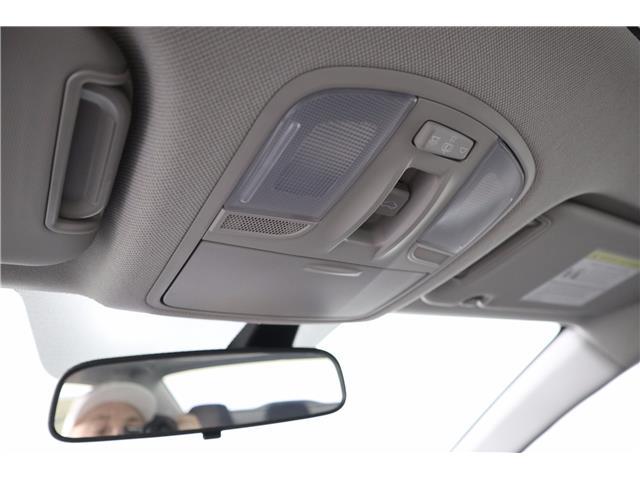 2020 Hyundai Elantra Preferred w/Sun & Safety Package (Stk: 120-010) in Huntsville - Image 33 of 34