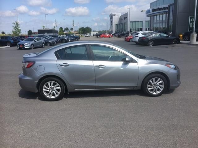 2013 Mazda Mazda3 GS-SKY (Stk: 2181A) in Ottawa - Image 2 of 20