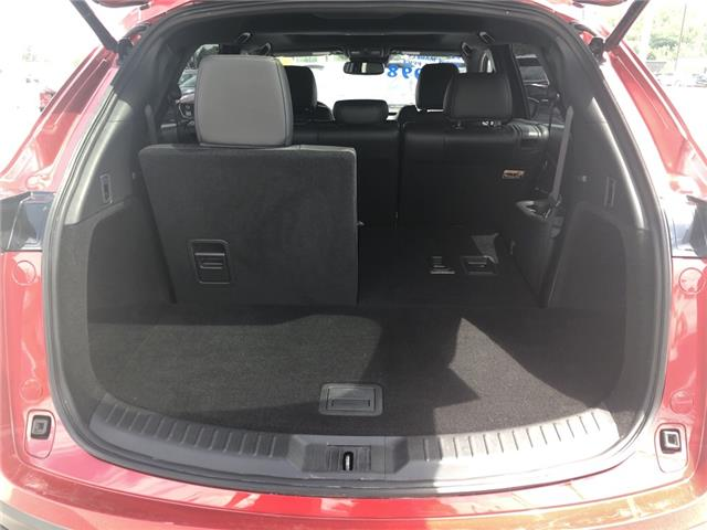 2016 Mazda CX-9  (Stk: 03351P) in Owen Sound - Image 15 of 16