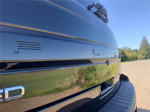 2019 Ford Flex Limited (Stk: B406415) in Courtenay - Image 26 of 29