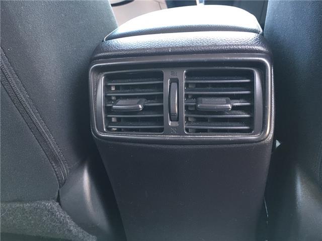 2015 Nissan Rogue SV (Stk: 1754W) in Oakville - Image 13 of 28