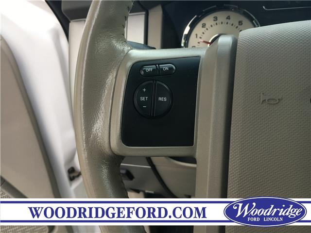 2011 Ford Expedition Limited (Stk: K-1617B) in Calgary - Image 22 of 26