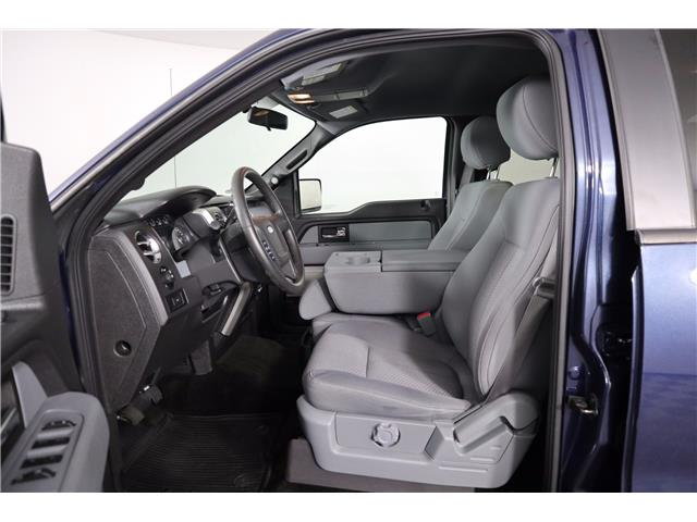 2014 Ford F-150 XLT (Stk: P19-108A) in Huntsville - Image 16 of 28