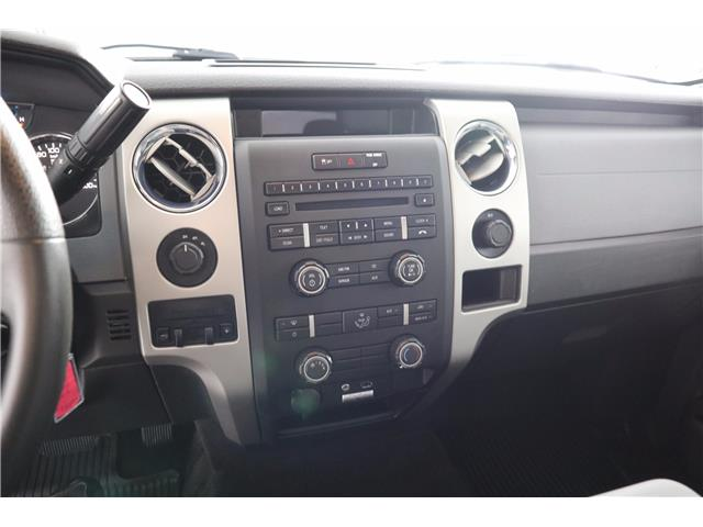 2014 Ford F-150 XLT (Stk: P19-108A) in Huntsville - Image 20 of 28