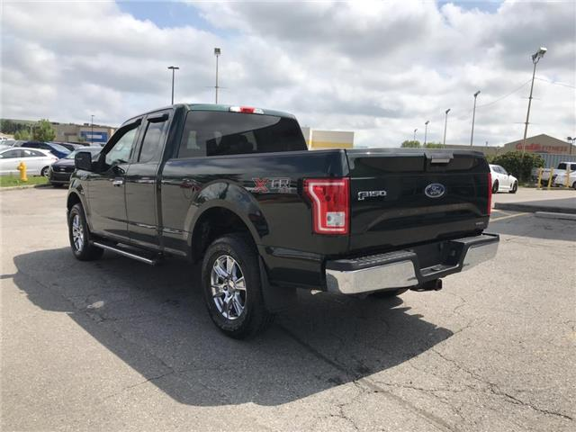 2015 Ford F-150  (Stk: P0265A) in Calgary - Image 2 of 16