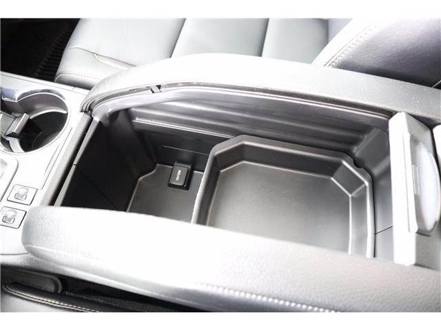 2019 Toyota Highlander XLE (Stk: 219482A) in Huntsville - Image 32 of 35