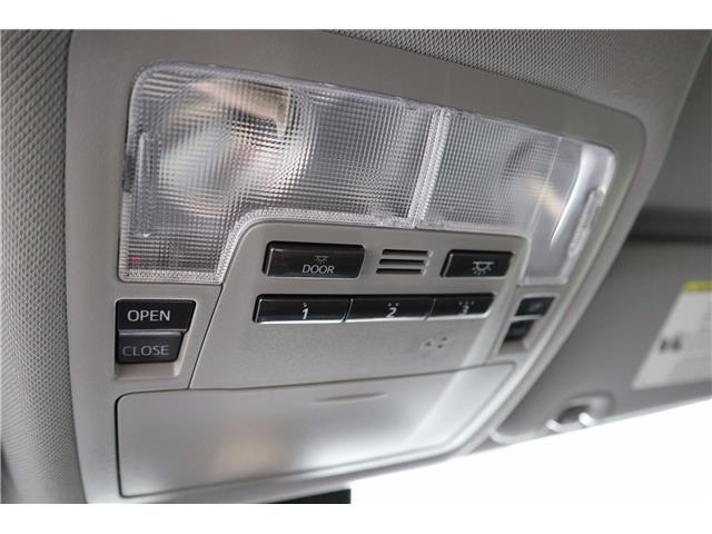 2019 Toyota Highlander XLE (Stk: 219482A) in Huntsville - Image 33 of 35