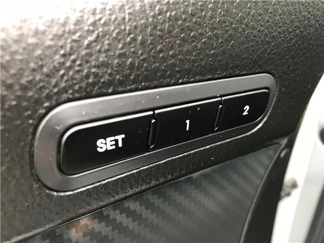 2012 Kia Sorento SX V6 (Stk: 7230A) in Edmonton - Image 16 of 29