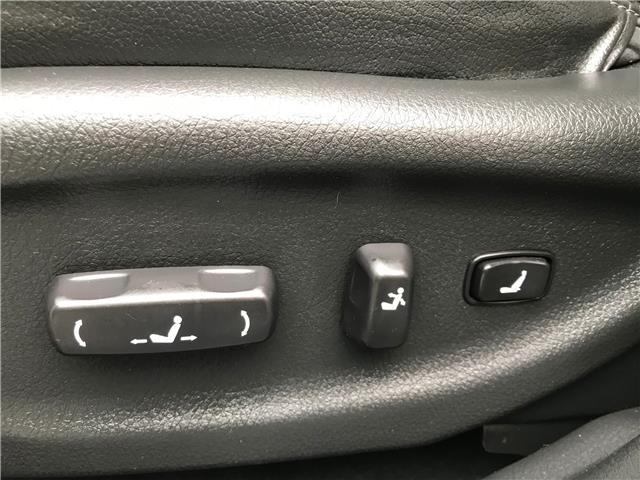 2012 Kia Sorento SX V6 (Stk: 7230A) in Edmonton - Image 18 of 29
