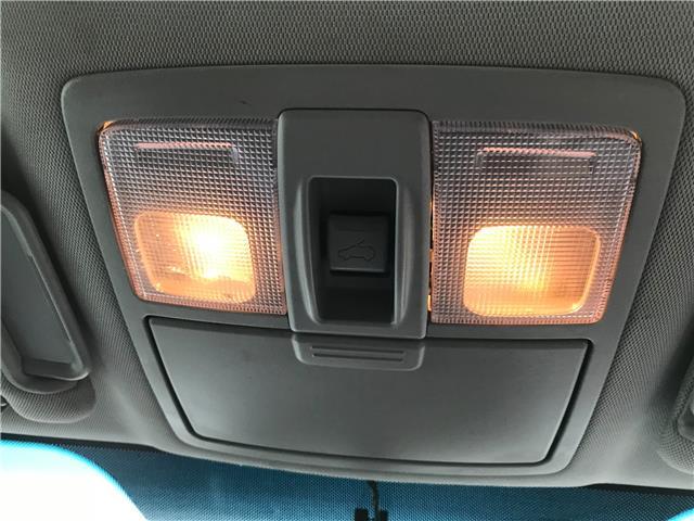 2012 Kia Sorento SX V6 (Stk: 7230A) in Edmonton - Image 29 of 29