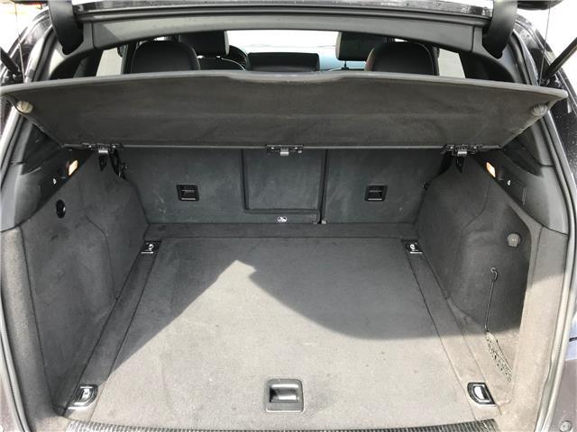 2012 Audi Q5 2.0T Premium Plus (Stk: 21474A) in Edmonton - Image 10 of 29