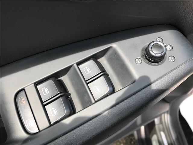 2012 Audi Q5 2.0T Premium Plus (Stk: 21474A) in Edmonton - Image 15 of 29