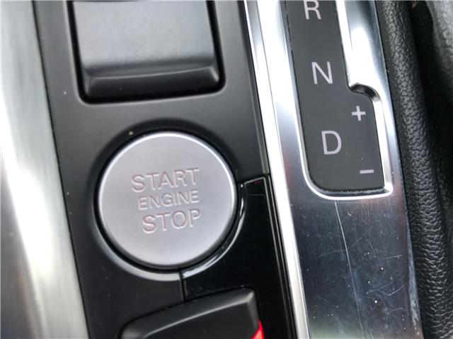 2012 Audi Q5 2.0T Premium Plus (Stk: 21474A) in Edmonton - Image 22 of 29